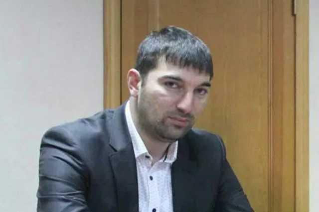 Задержанный ФСБ Алихан Осканов нарушил миграционное законодательство