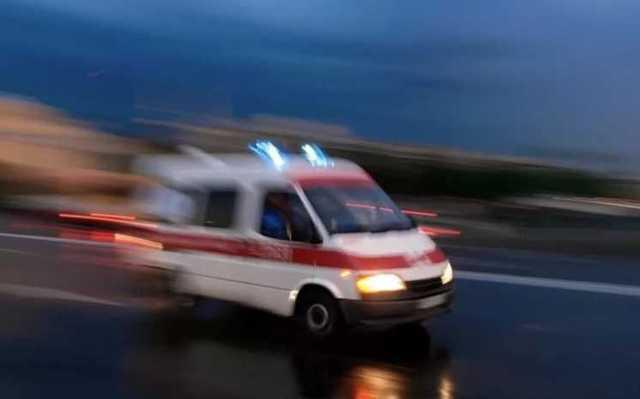 В Томской области врача скорой помощи избили за отказ реанимировать покойника и угрожают убийством