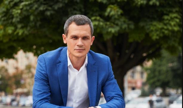 Губернатором Харьковской области стал адвокат в деле о рюкзаках Авакова