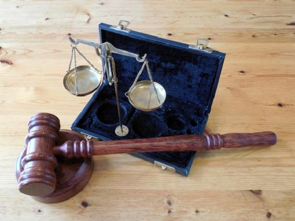Судьба производственной базы «СБК» решится в суде