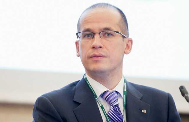 Скоро силовики нагрянут и к главе республики Александру Бречалову?