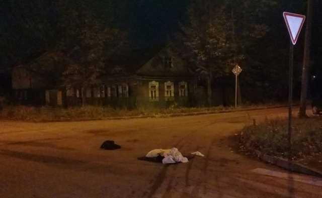 Не ОПГ, а два электрика. Версия следствия о перестрелке в Казани оставила без аварийного обслуживания 600 домов