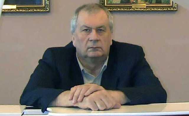 Композитора песен Лещенко и Кобзона нашли мертвым в Москве