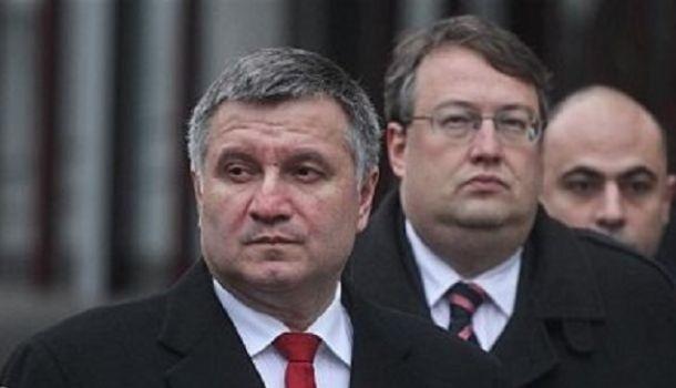 Михаил Пластун: кандидат коррупционных наук от Авакова и Геращенко