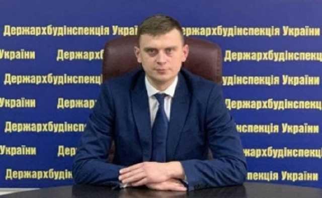 Старые кадры возвращаются: главой ГАСКА назначен человек Гройсмана Александр Строкач