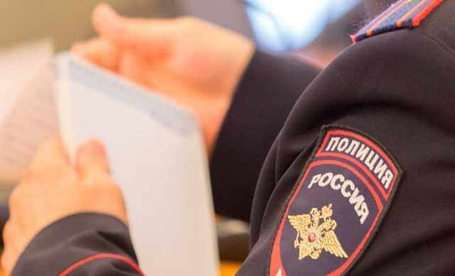 За семь лет выросло число россиян, готовых оказывать содействие полиции