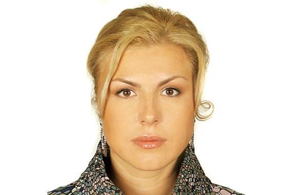 Жена Сергея Чемезова фабрикует замки с нюхом на спиртное