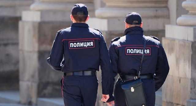 Замначальника роты ППС в Таганроге уволен за поборы с подчиненных