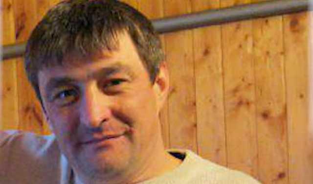 Майора полиции, сбившего насмерть «пьяного» мальчика, оставили в деле свидетелем