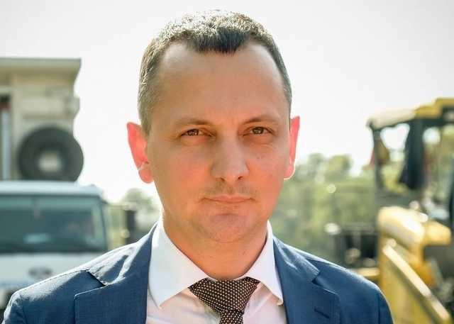 Смотрящий Юрий Голик положил глаз на бюджетные миллионы: детали аферы
