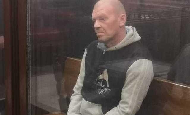 Нашел пистолет у гаражей. Пытавшийся убить адвоката в Кемерово киллер заявил, что у него не было «заказа»