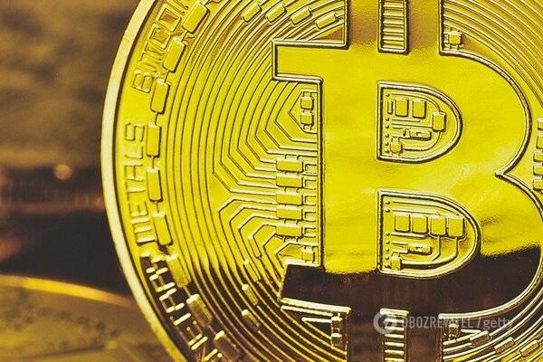 Биткоин взломали: хакеры обанкротили вкладчиков