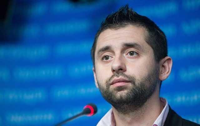 """В """"Слуге народа"""" рассказали, прошел ли Аваков испытательный срок"""