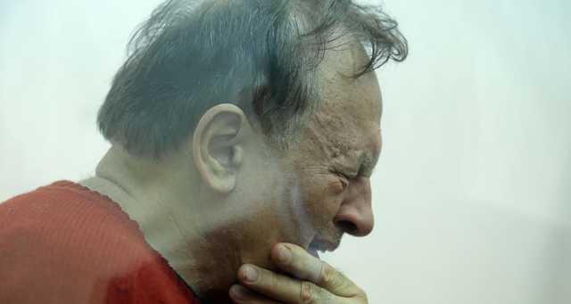 Доцент СПбГУ, обвиняемый в убийстве аспирантки, арестован на два месяца