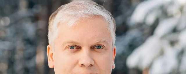 Светлаков после притязаний на Крым может продолжить дело Зеленского в России