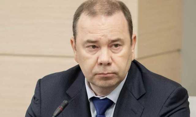 У семьи прокурора Москвы нашли недвижимость в Испании и Черногории