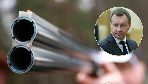 Стрелял первым: в убийстве адвоката по делу Вороненкова появились новые подробности