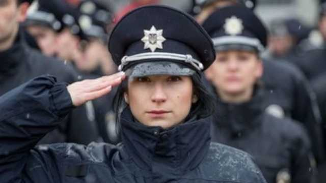 Оборотни в погонах — замглавы полиции Киевской области подозревают в создании ОПГ