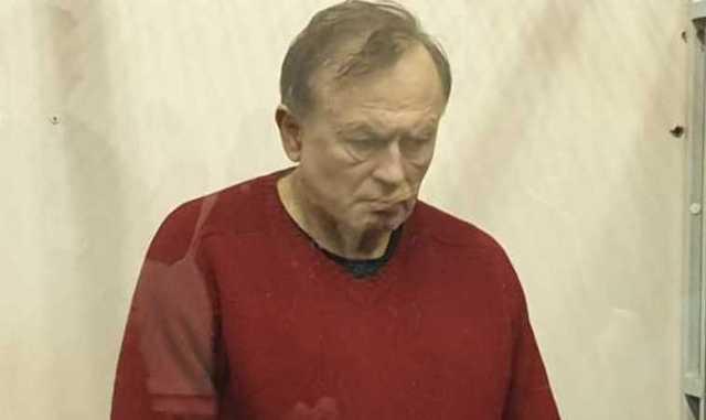 «Он сразу умрет»: мать историка Соколова предложила неожиданное наказание для сына