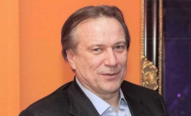 В Москве заочно арестовали трех подельников «вора в законе» Шишкана