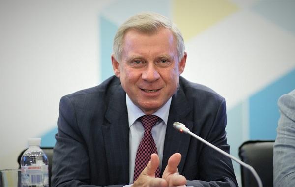 НБУ, под видом защиты интересов государства в 2018 году вывел из бюджета 235 млн гривен