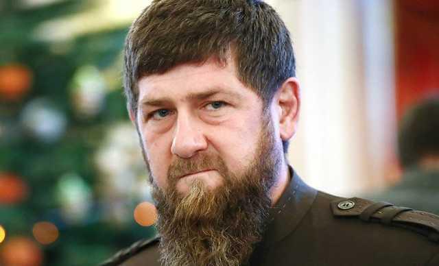«Стабильностью там и не пахнет». Канадский эксперт о режиме Кадырова в Чечне