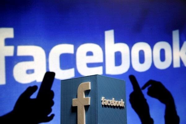 Facebook попалась на слежке за владельцами iPhone: видеодоказательство