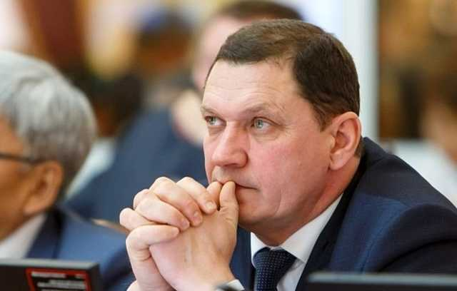 «Камаз» Шутенкова: как строят дороги в «городе для людей»