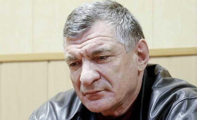 Глава ФСИН Ростовской области и пять его подчиненных отправлены в СИЗО