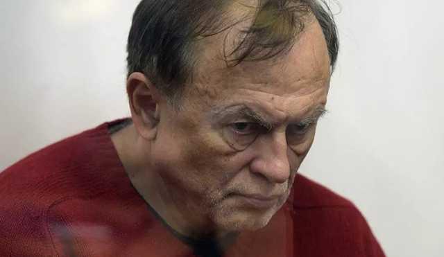 Соколов захотел помочь с похоронами убитой им аспирантки
