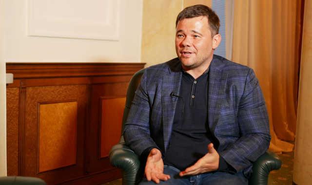 В Слуге народа пожаловались на звонки с угрозами от Богдана из-за голосования по рынку земли