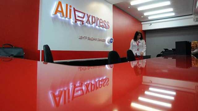 Береза об инициативе Ткаченко: Давайте еще обложим налогами Pornhub и посылки с AliExpress