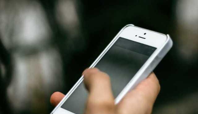 «Вора в законе» Мамуку задержали в Москве за кражу телефона у ребенка
