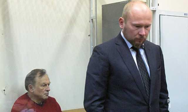 «Хочет расстрела». Адвокат передал желание историка Соколова
