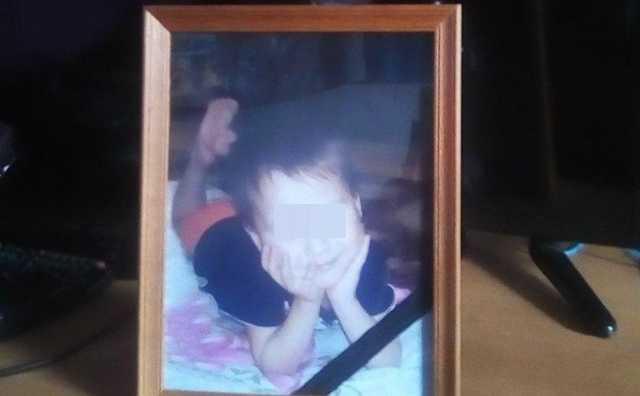 На кировского судмедэксперта завели дело о сбитом «пьяном» мальчике
