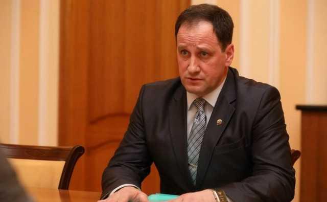 Обматеривший полицейских чиновник из Псковской области уволился