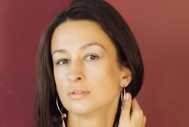 Жена нового куратора налоговой Киевской области очень быстро стала сильным застройщиком и миллионером