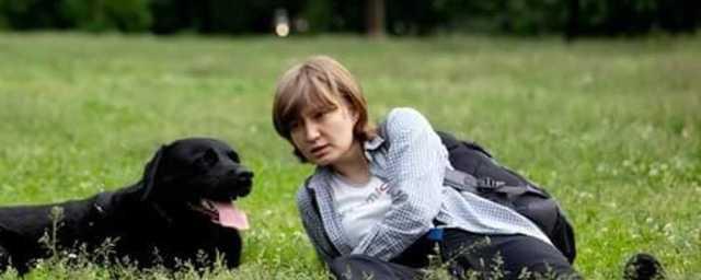 Кем оказалась Наталья Каплан и почему она не стала засовывать в жопу свое я