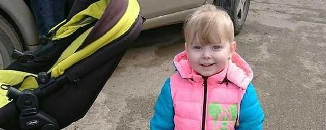 5-летняя Даша Пилипенко: вскрылись страшные детали убийства ребенка отчимом, видео и фото
