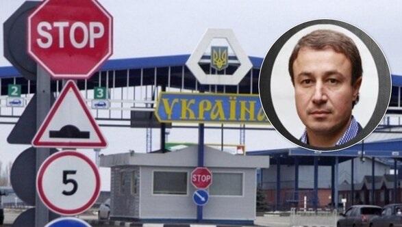 За сутки $2 млн: раскрыты коррупционные схемы на Львовской таможне