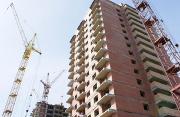 Круговая порука братьев Горовых: прикроет ли новая власть схемы ощипывания строителей?