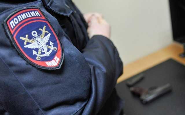 Мосгорсуд восстановил в званиях двух осуждённых за взятки полицейских