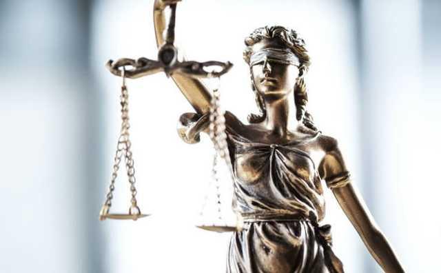 Суд оставил в СИЗО генерала юстиции с последней стадией рака