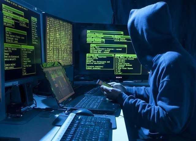 Хакеры взломали офшорный Cayman National Bank