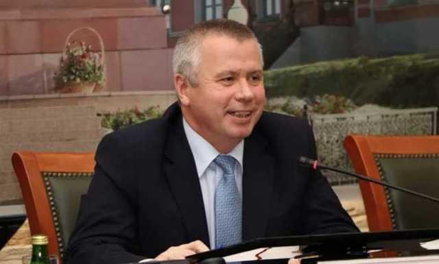 Возбуждено уголовное дело в отношении начальника УРЛС ГУ МВД России по Нижегородской области