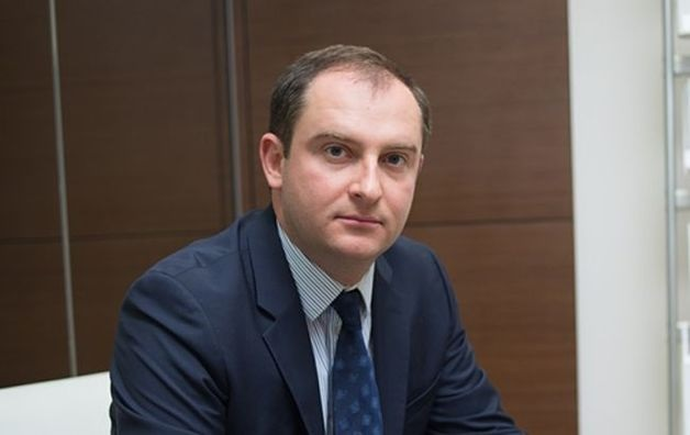 Борьба с «конвертами»: сумеет ли Верланов прикрыть в Украине конвертационные центры?