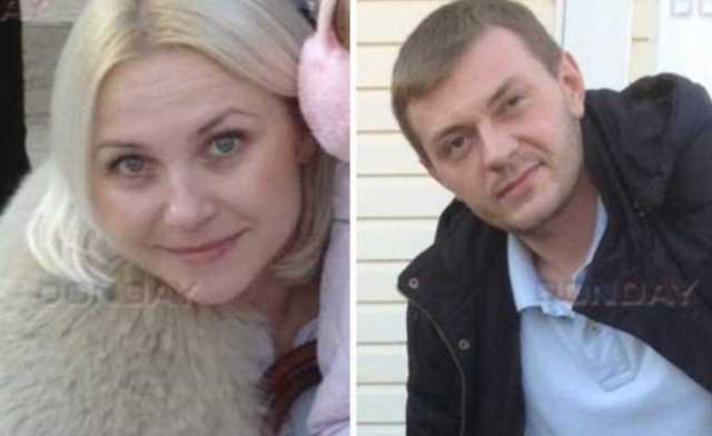 DonDay.ru: Подполковник юстиции, захвативший беременную жену в заложники, был под действием наркотиков