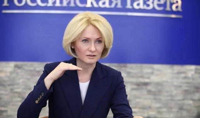Коррупция против политики: кто сменит Абрамченко в Росреестре