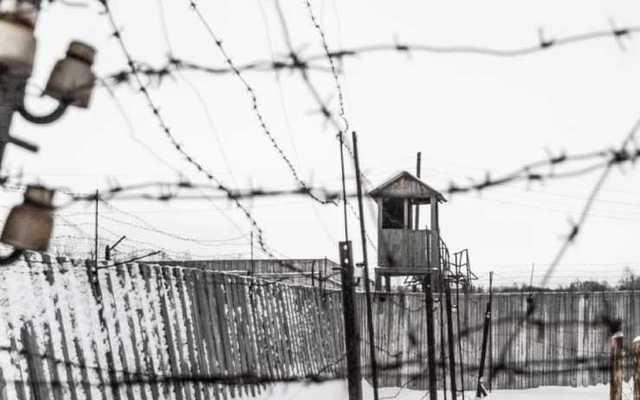 Взятки за УДО в Льговском кошмаре. Смена действующих лиц