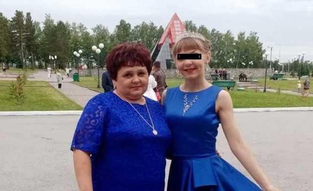 Расчлененное тело школьной уборщицы нашли в мусорке в Кузбассе